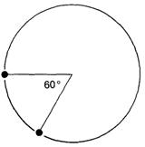 Εξάγωνο