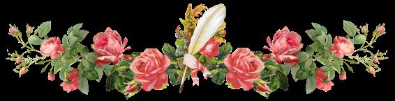 flowerborder1